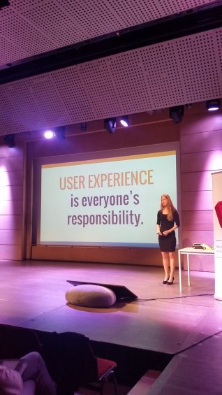 ux-is-everyones-responsibility