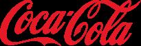 2000px-coca-cola_logo-svg