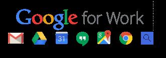 google-for-work-new-logo
