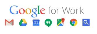 google-for-work-new-logo